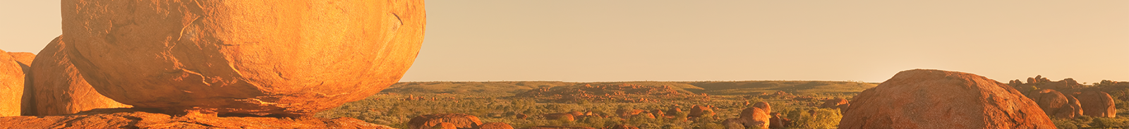 Devils Marbles - Right Hand Remote Solutions